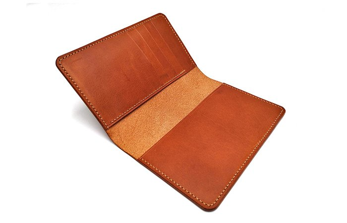 Field-Notes-Leather-Wallet