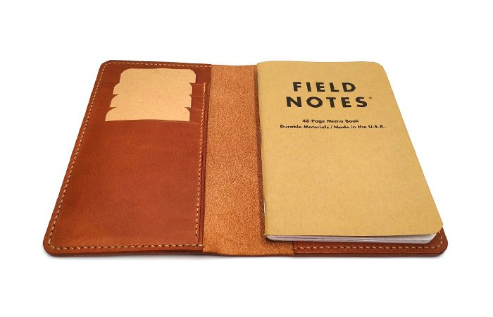Field-Notes-Wallet-by-Leatherbound