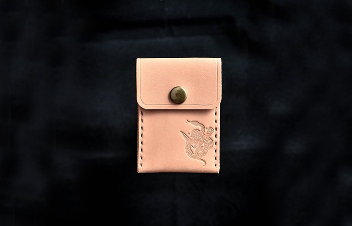 Hitch-&-Timber-Snap-Wallet