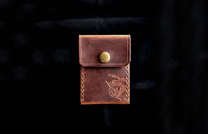 Hitch-and-Timber-Wallet-Review
