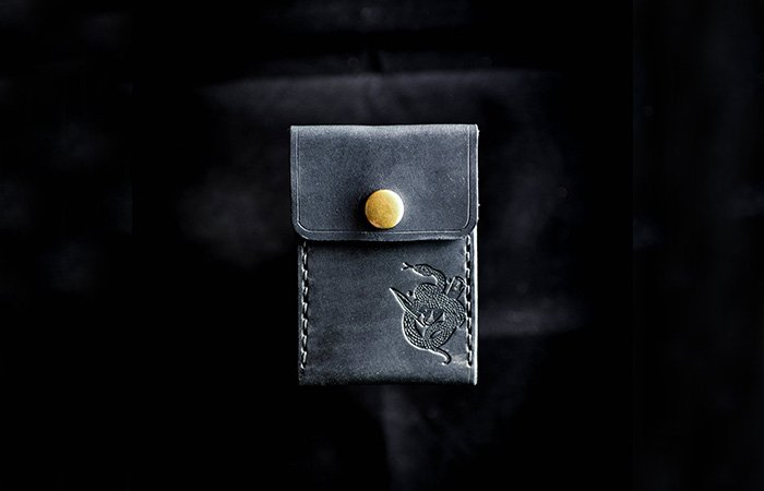 Hitch-and-Timber-Wallet