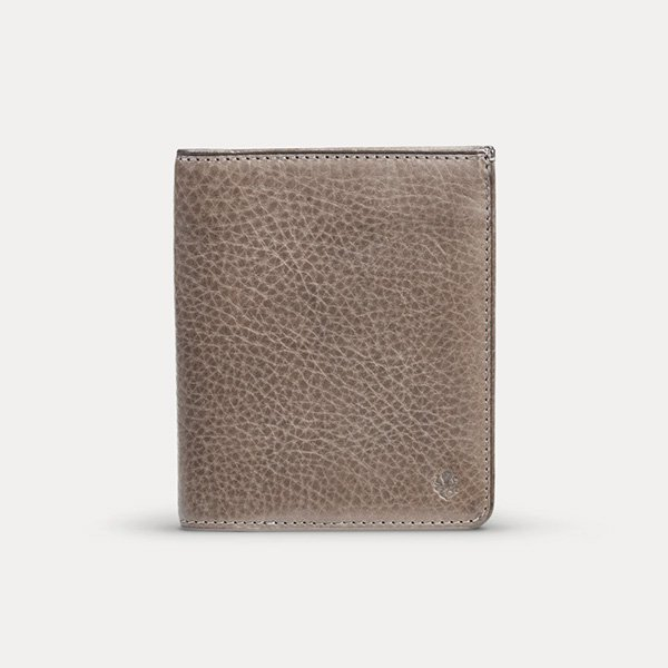 Nodus-Hifold-Wallet-Grey
