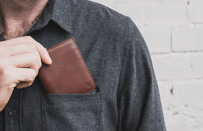 Nodus-Hifold-Wallet-Review