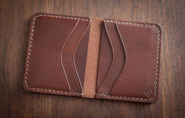 One-Star-Leather-Goods-leather-bifold