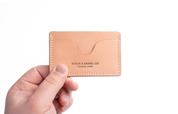 Stock-and-Barrel-Minimalist-Wallet