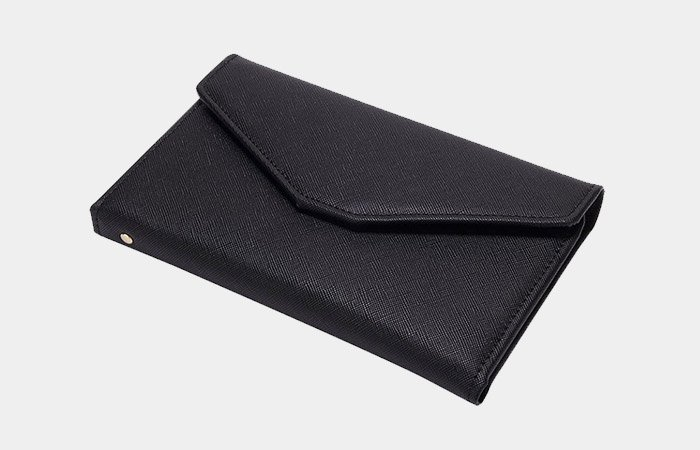 Zoppen-Travel-Wallet-closed