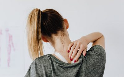 Do Wallets Really Cause Back Pain?