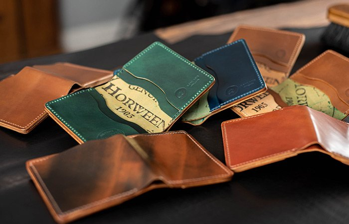 Ashland-Leather-Wallet-Review