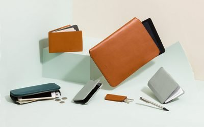 The Best Bellroy Wallet Alternatives