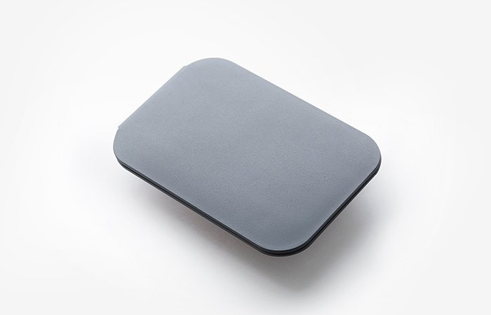 Cloud-and-Co-Wallet-Grey