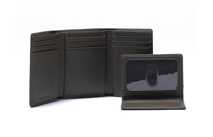 Leatherology-Trifold-Wallet