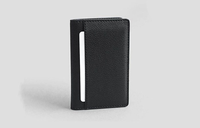 Oliver-Company-Compact-Wallet