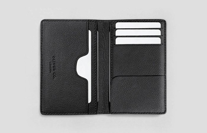 Oliver-Company-Wallet