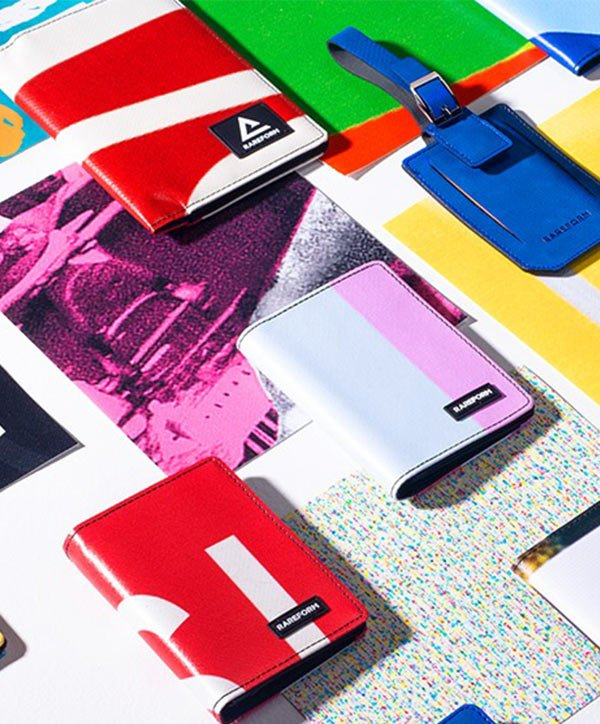 Recycled-Wallets
