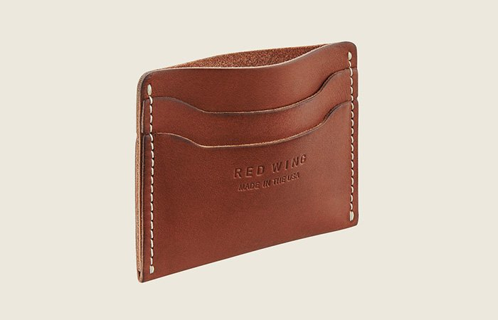 Red-Wing-Leather-Wallet