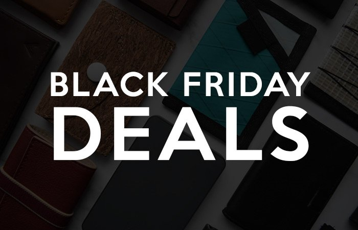 black-friday-deals-wallets