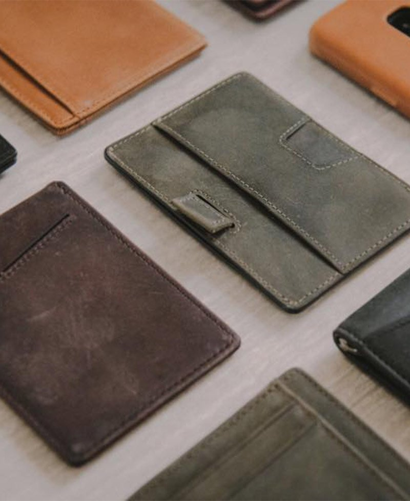 Affordable-Wallets