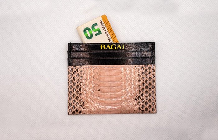 Bagai-Milano-Wallets
