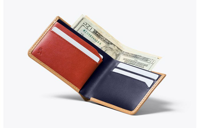 Bellroy-Low-Wallet