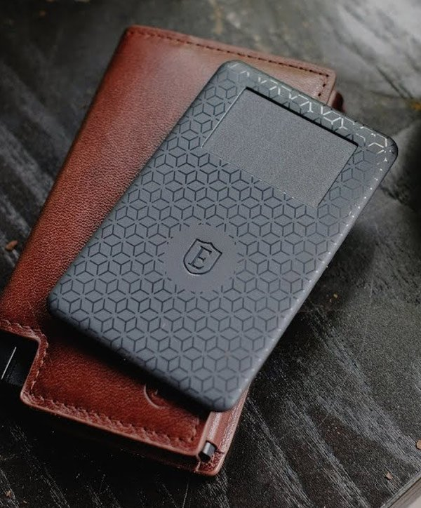 Best-GPS-Tracking-Wallets