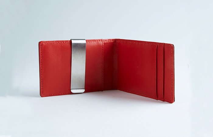 Forrest-and-Harold-Wallet-bifold