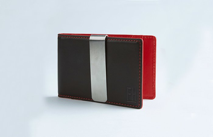Forrest-and-Harold-Wallet