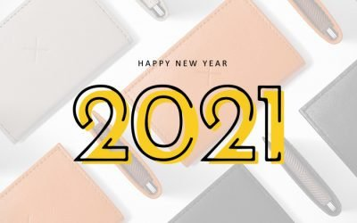 Have a Happy New Year