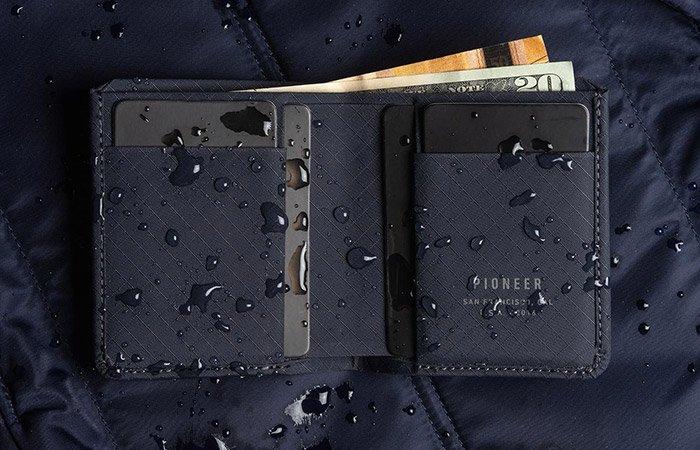 Pioneer-Altitude-Wallet