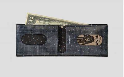 The Best Wallets Under $30.00