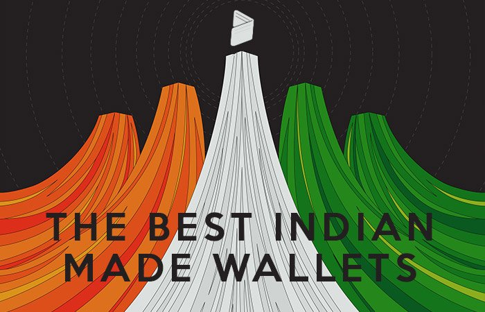 Best-Indian-Made-Wallets
