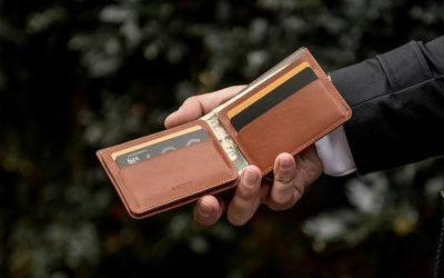 The Best Types of Wallets
