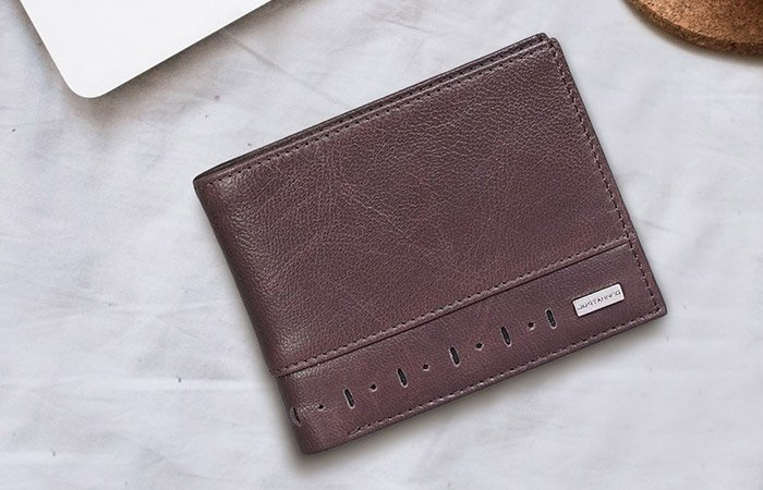 Just-Tanned-Wallets