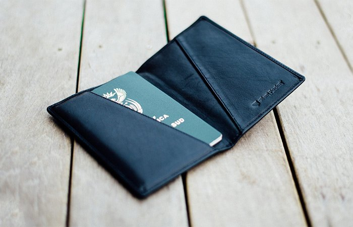 Silent-Pocket-Passport-Wallet