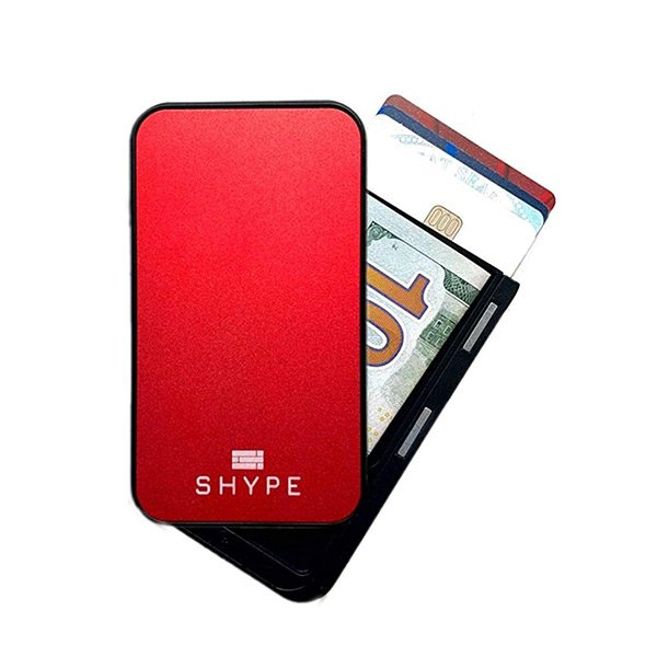 shype-wallet-red