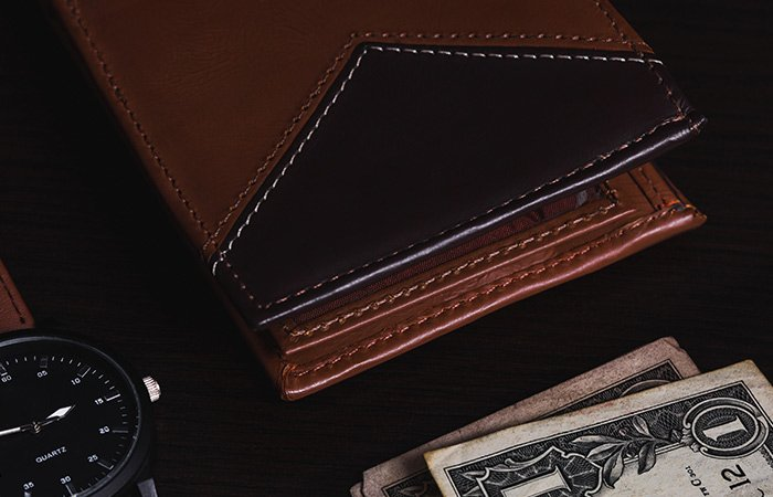 what-to-do-when-you-lost-your-wallet