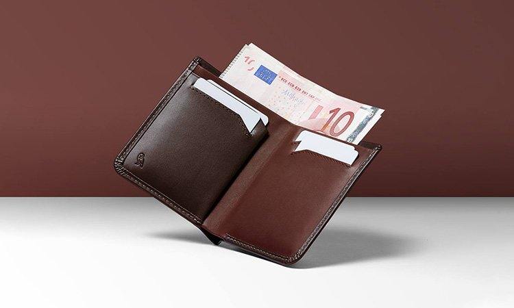Bellroy-Note-Sleeve-Bifold