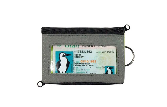 Chums-Surfshorts-Wallet-Back
