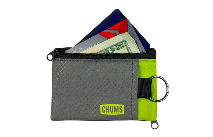 Chums-Surfshorts-Wallet