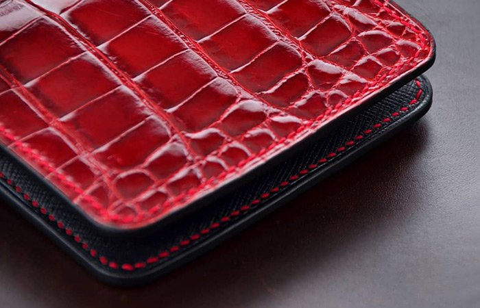 Dreadnought-Leather-Wallets