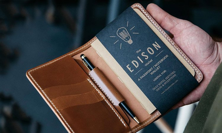 Edison-Wallet-Review