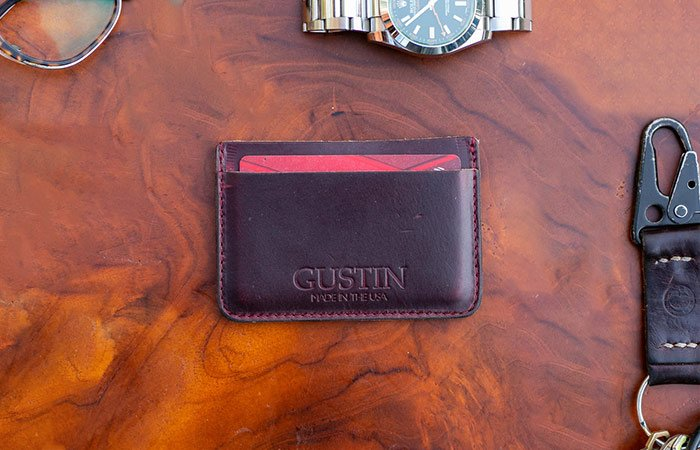 Gustin-Leather-Wallet
