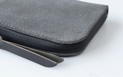 The Makr Wallet Review