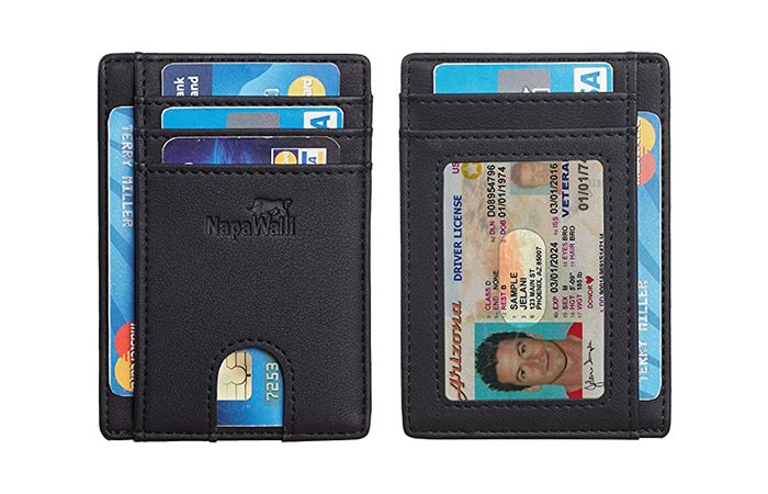 NapaWalli-Slim-Wallet-front-back