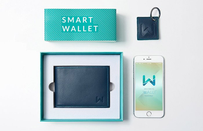 Walli-Wallet-Review