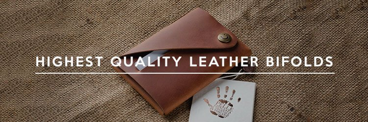 high-quality-leather-bifolds