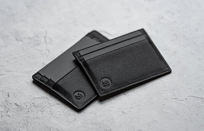 organise-your-wallet