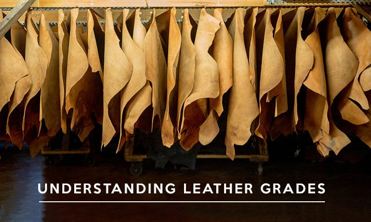 understanding-leather-grades