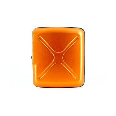 Ogon-Code-Wallet-Orange