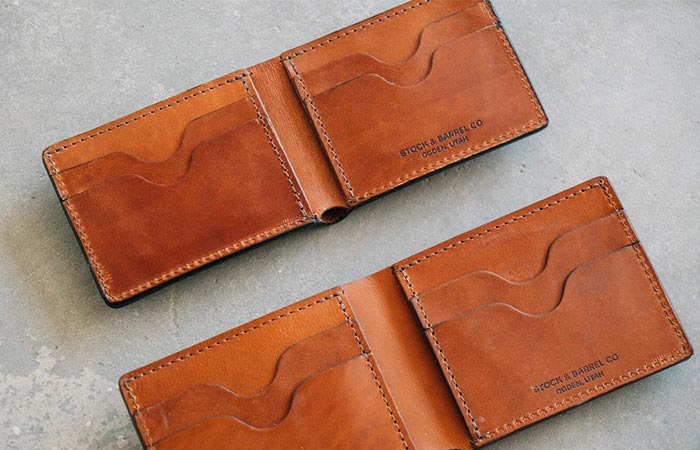 Stock-and-Barrel-Wallet-Patterns