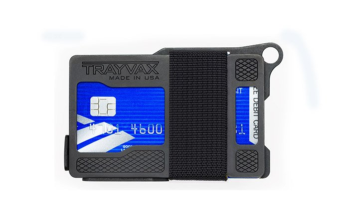 Trayvax-Summit-Wallet-Front
